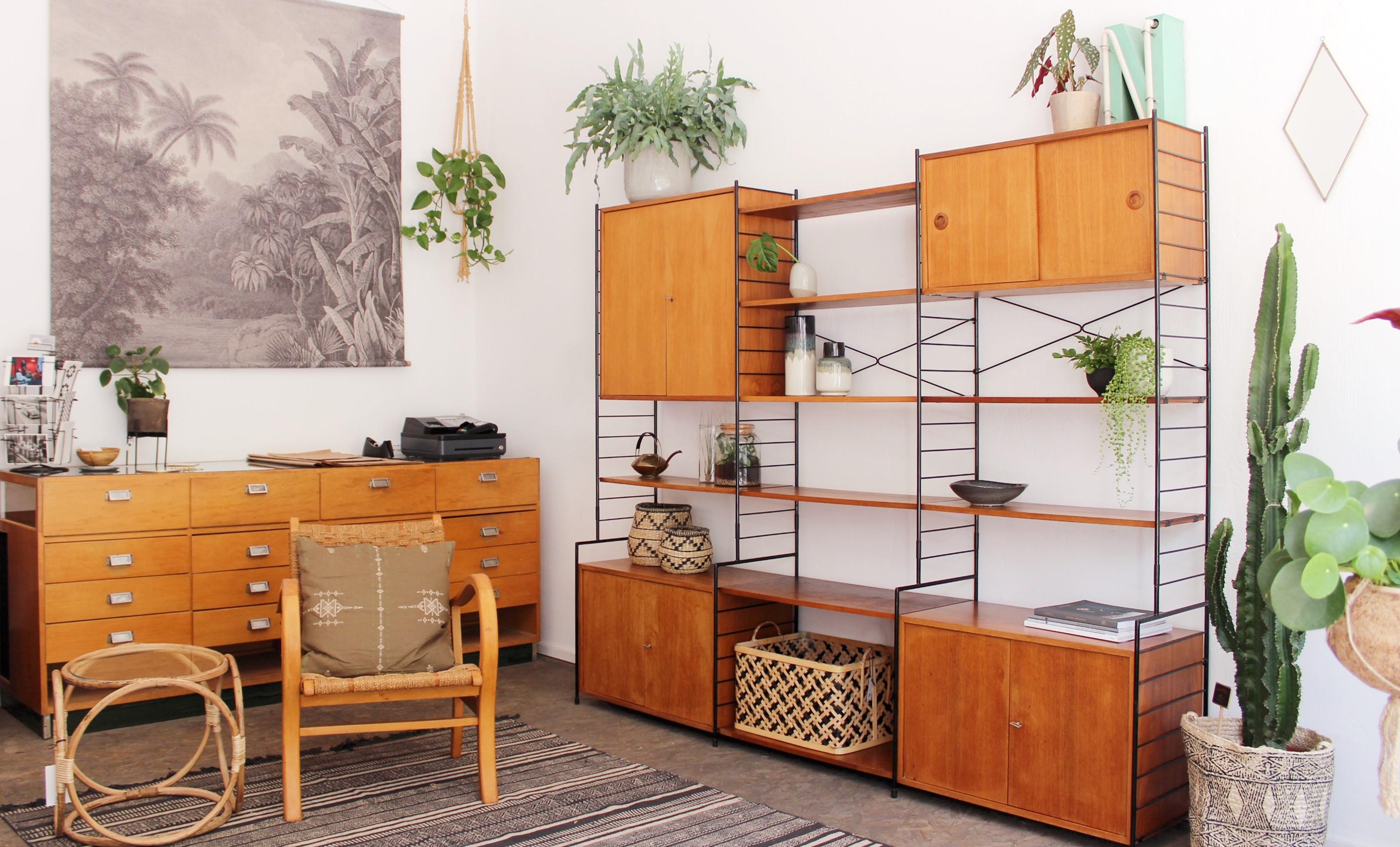 Die tollsten Läden für Interieur-Design in Köln