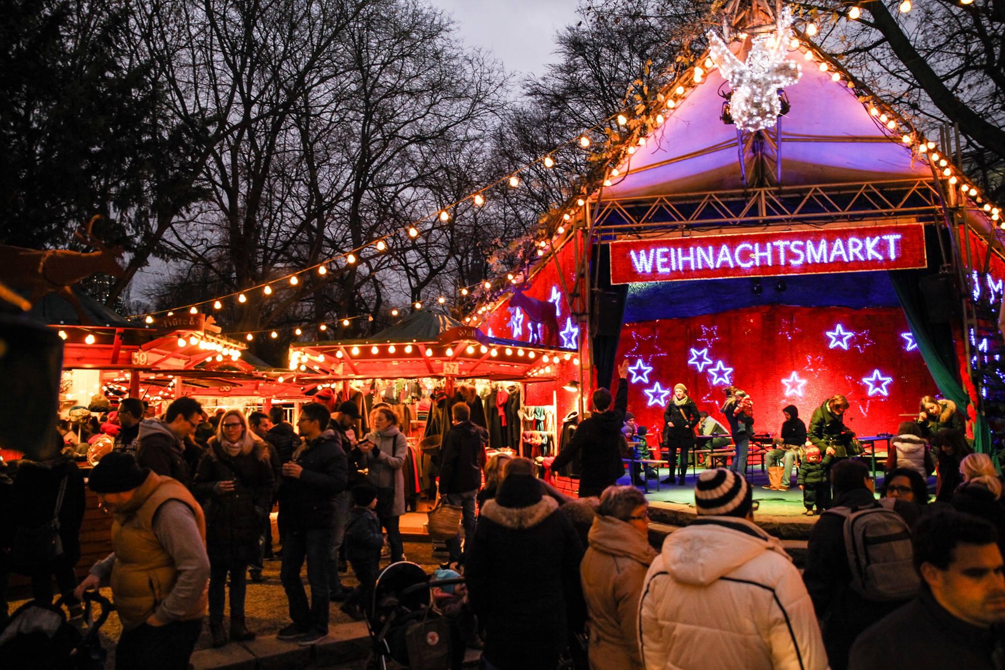 öffnungszeiten Weihnachtsmarkt Köln.Unsere Liebsten Weihnachtsmärkte In Köln 2018